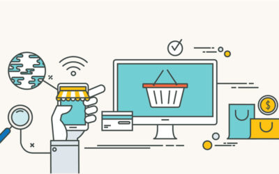 Dynamic Remarketing and Smart Shopping Campaigns